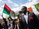 Mỹ: Chính quyền Baltimore gia hạn lệnh giới nghiêm