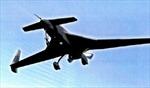 Trung Quốc tăng cường chế tạo máy bay không người lái
