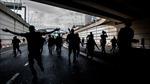 Israel: Người gốc Phi tiếp tục biểu tình chống kì thị