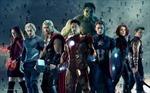 Sự trở lại chấn động của 'Biệt đội siêu anh hùng'