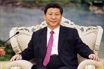 Trung Quốc kêu gọi xây dựng cộng đồng chung giữa Eo biển Đài Loan