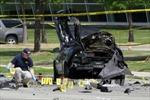 Nhà Trắng chưa kết luận IS liên quan vụ tấn công Texas