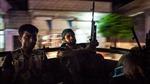 Pháp từng cấp vũ khí cho phiến quân Syria bất chấp lệnh cấm