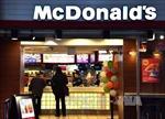 McDonald's bị 'sờ gáy' vì trốn thuế