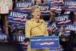 Cuộc đời kỳ lạ của nữ ứng viên tổng thống đầu tiên của Mỹ - Kỳ cuối