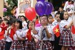 Giáo dục Điện Biên phấn đấu dẫn đầu các tỉnh miền núi phía Bắc