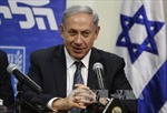 Israel hoàn tất quá trình thành lập chính phủ liên minh