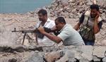 Iran cảnh báo về thảm họa nhân đạo ở Yemen