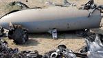 Sudan bắn hạ máy bay không người lái của Israel