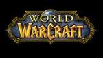 Chuyển thể thành tác phẩm điện ảnh từ game Warcraft