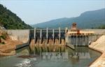 Việt Nam - Hoa Kỳ ký ghi nhớ phát triển thị trường điện cạnh tranh