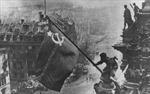 Những dấu mốc lịch sử trong Thế chiến thứ hai