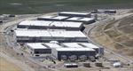 Mỹ: Tòa ra phán quyết về chương trình do thám của NSA