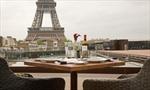Công ty Trung Quốc cho 6.400 nhân viên đi nghỉ ở Paris