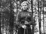 Nữ xạ thủ bắn tỉa 'chết chóc nhất' của Liên Xô thời Thế chiến 2