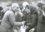 'Tư tưởng Hồ Chí Minh: Giá trị nhân văn và phát triển'