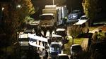 Australia đập tan âm mưu khủng bố
