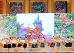 Khai mạc Lễ hội Hoa phượng đỏ lần thứ 4