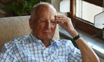 Cựu Tổng thống Thổ Nhĩ Kỳ qua đời