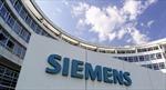 Tình báo Đức bị tố do thám tập đoàn Siemens