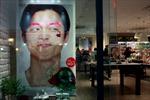 Nam giới Hàn Quốc 'phát cuồng' vì sản phẩm dưỡng da
