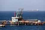 Tàu Thổ Nhĩ Kỳ bị tấn công ngoài khơi Libya