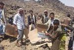 F-16 Maroc bị phiến quân Houthi bắn rơi
