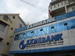 Bắt tạm giam nguyên Giám đốc Eximbank Sài Gòn