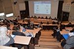 Hội thảo hợp tác Việt-Pháp về xây dựng và phát triển bền vững
