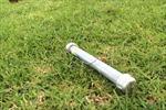 Australia phát hiện bom trong trường học