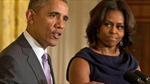 Thư viện mang tên Tổng thống Obama đặt tại Chicago