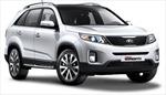 Thaco  là nhà phân phối xe Kia xuất sắc nhất châu Á năm 2015