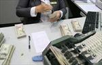 TP Hồ Chí Minh tăng trưởng tín dụng 4,14%