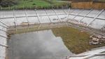 Đồng bào vùng núi đá Lục Khu đang khát nước