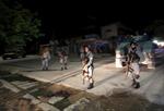 5 người thiệt mạng trong vụ tấn công nhà nghỉ ở Kabul