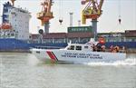 Vật liệu mới PPC ứng dụng công nghệ cao: Hướng đi cho ngành đóng tàu