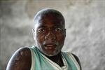 Cuộc sống thường nhật tại Burundi