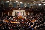 Hạ viện Mỹ thông qua dự luật 'Rà soát Hiệp định hạt nhân với Iran'