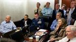 Mỹ đã tự 'vẽ' ra câu chuyện tiêu diệt Bin Laden-Kì cuối