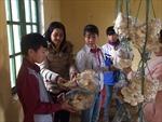 Trường học - nông trại, mô hình đào tạo kỹ năng sống