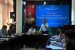 Mở rộng cơ cấu giải thưởng du lịch Việt Nam 2014