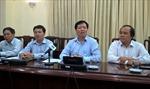 Bộ LĐTBXH đang hoàn thiện báo cáo sửa điều 60 Luật BHXH