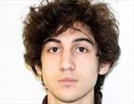 Kẻ đánh bom Marathon Boston lĩnh án tử hình