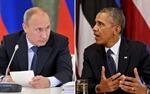 Báo Mỹ: Nga tìm được đồng minh mới còn Mỹ mất bạn bè
