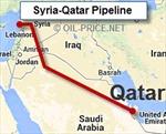 Mỹ muốn 'đánh bật' Nga khỏi Trung Đông