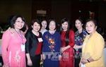 Bế mạc Hội nghị Thượng đỉnh Phụ nữ Toàn cầu lần thứ 25