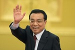 Thủ tướng Trung Quốc công du Mỹ Latinh cùng 120 doanh nhân