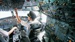 FBI cảnh báo tin tặc có thể điều khiển máy bay