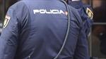Tây Ban Nha bắt 5 đối tượng ép người nhập cư bán thận