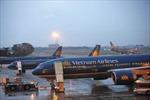 Vietnam Airlines liên danh với Jetstar Pacific